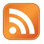 Stevie Awards RSS Feed