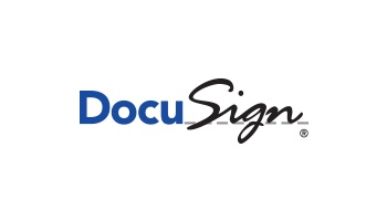 docusign-customer.jpg