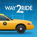 way2ride