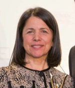 Melissa SonnesNew