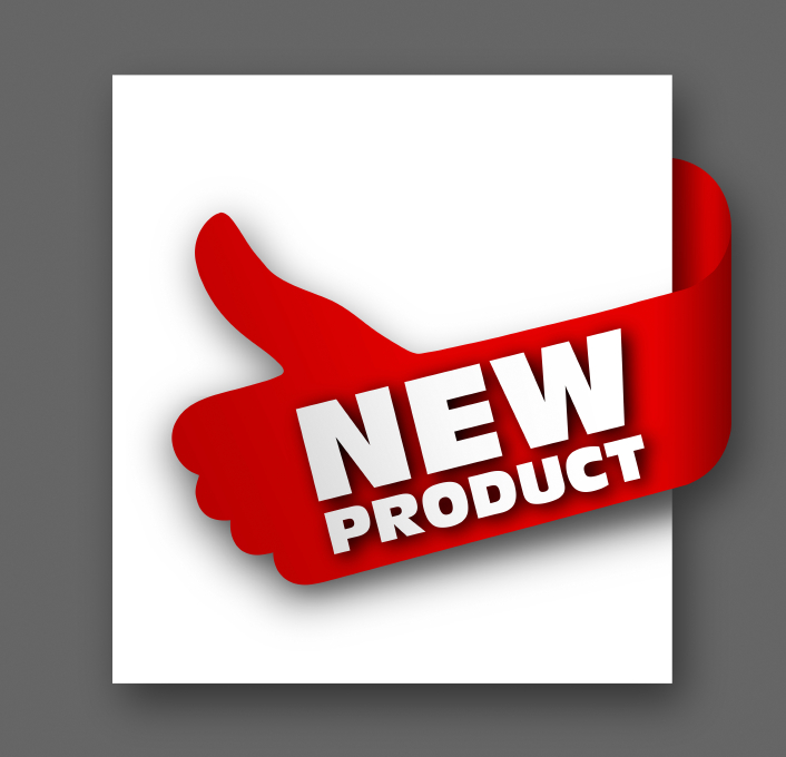 New_Product