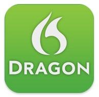 Dragon diction