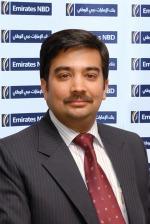 Vikram Krishna