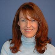 Janine Popick, CEO, VerticalResponse