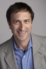 Rob Solomon