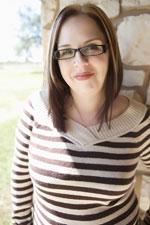 Kimberly Webb