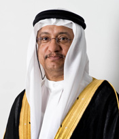 Dr. Hasan