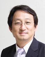 Jin Mu Cho
