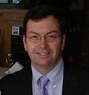 Cameron Hurst