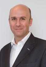 Alain Meric