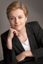 Beata Rozek