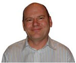 Ian Semple