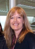 Maureen Lachnit