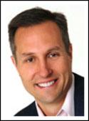 Scott Anschuetz, Founder of Visualize
