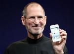 150 Steve Jobs Headshot 2010 resized 600