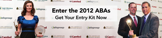 ABA Entry Kit Request
