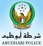 Abu Dhabi Police