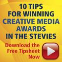 Creative Media Awards