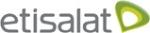 Etisalat Logo