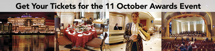 IBA11 EmiratesPalace 1R