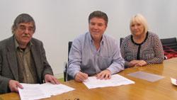 IPRA & Stevie Awards Partnership
