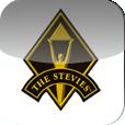 The Stevie Awards