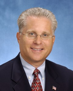 Jeff Shuman