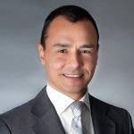 Bora Aytun, CEO MAVI Interactive