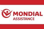 Mondial Assistance