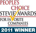 PCSAFC 2011 Winner