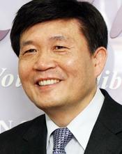 Shin Sung In