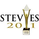 Stevies 2011