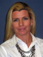 Sue Savage