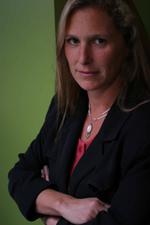 Susanne DiBianca