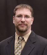 Fred Kessler, Founded, Sales Partnerships, Inc.