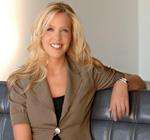 Kristin Luck, President, Decipher, Inc.