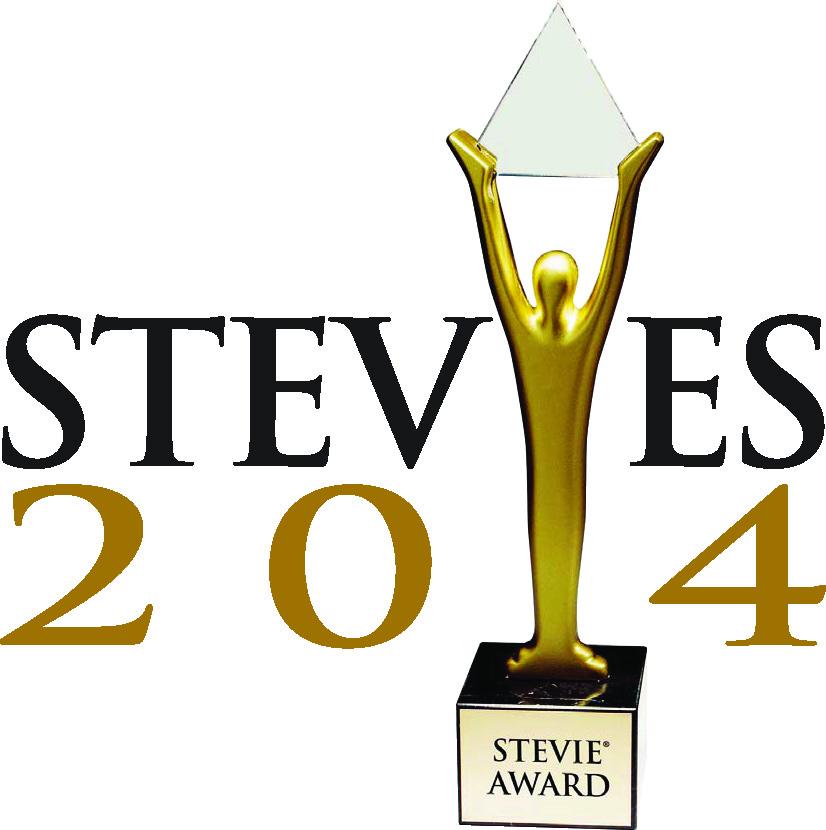 Stevie2014 Logo