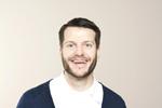 Kyle Floyd, Customer Support Lead, Emma, Inc.