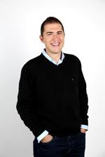Ryan Mocan, MediaCom