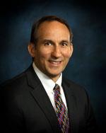 Dan Seidman, CEOm Got Influence?