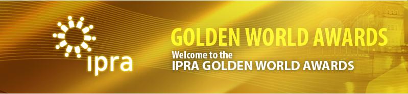 Golden_Awards