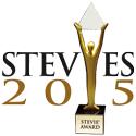 SteviesLogo2015