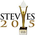 Stevie2015_Logo_S-2
