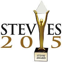 Stevie2015 Logo