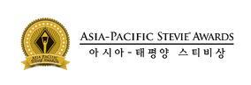 APSA_logo-Korean