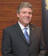 Michael Gallagher, Präsident und Gründer der Stevie Awards