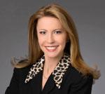 Lisa Quast, Founder, Career Woman, Inc