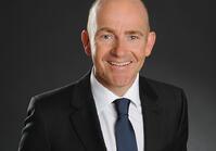 Peter Baumgartner, Speakter und Autor