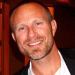 Chris Tepas, Chief Marketing Officer, EMKAY, Inc.