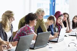 Classroom-Technology